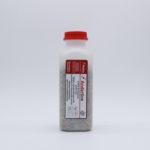 Anderline bottle