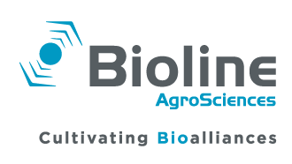 Bioline AgroSciences – North America